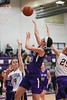 BVT_BBALL_2017_06_GV at Monty Tech 115