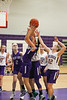BVT_BBALL_2017_06_GV at Monty Tech 026