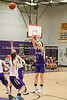 BVT_BBALL_2017_06_GV at Monty Tech 009