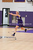 BVT_BBALL_2017_06_GV at Monty Tech 037