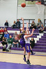 BVT_BBALL_2017_06_GV at Monty Tech 069