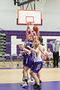 BVT_BBALL_2017_06_GV at Monty Tech 050