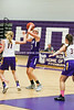 BVT_BBALL_2017_06_GV at Monty Tech 097