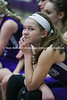 BVT_BBALL_2017_06_GV at Monty Tech 109