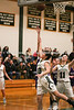 BVT_BBALL_2017_05_GV at Nipmuc 121