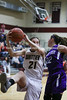 BVT_BBALL_2017_07_Voke Final GV at Whittier 265