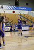 JWU_BBALL_2017_05 GNAC Semi JWU Women at St Joes ME 050