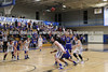 JWU_BBALL_2017_05 GNAC Semi JWU Women at St Joes ME 236