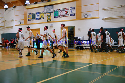 25-2017-01-20 Overlake Boys JV Basketball v Seattle Academy-2