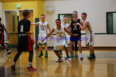 34-2017-01-20 Overlake Boys JV Basketball v Seattle Academy-240