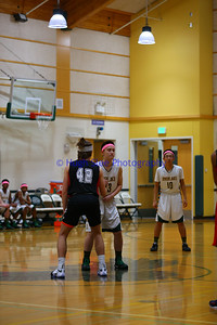 27-2017-01-20 Overlake Boys JV Basketball v Seattle Academy-233