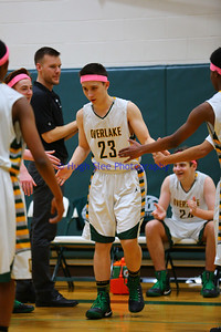 14-2017-01-20 Overlake Boys JV Basketball v Seattle Academy-223