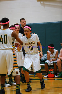 7-2017-01-20 Overlake Boys JV Basketball v Seattle Academy-216