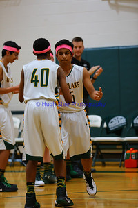 12-2017-01-20 Overlake Boys JV Basketball v Seattle Academy-221