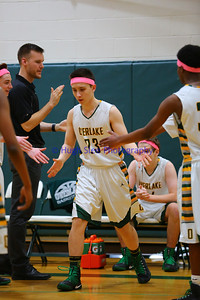 13-2017-01-20 Overlake Boys JV Basketball v Seattle Academy-222
