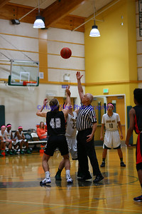 29-2017-01-20 Overlake Boys JV Basketball v Seattle Academy-235