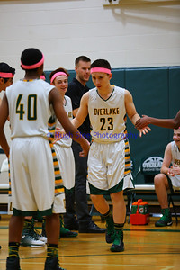 15-2017-01-20 Overlake Boys JV Basketball v Seattle Academy-224