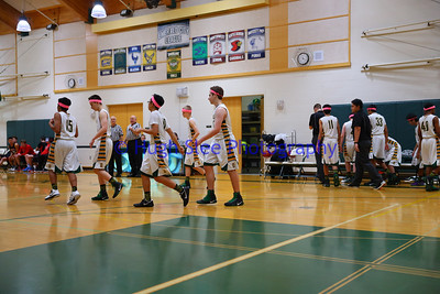 26-2017-01-20 Overlake Boys JV Basketball v Seattle Academy-3