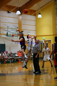 32-2017-01-20 Overlake Boys JV Basketball v Seattle Academy-238