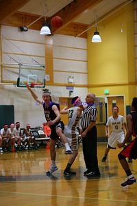 33-2017-01-20 Overlake Boys JV Basketball v Seattle Academy-239