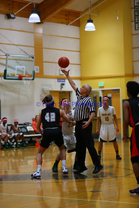 28-2017-01-20 Overlake Boys JV Basketball v Seattle Academy-234