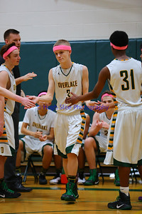 3-2017-01-20 Overlake Boys JV Basketball v Seattle Academy-212
