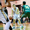 20170207_SVHS_vs_Poolesville-7