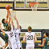 20170207_SVHS_vs_Poolesville-10