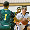 20170207_SVHS_vs_Poolesville-15