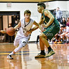 20170207_SVHS_vs_Poolesville-13