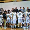 20170207_SVHS_vs_Poolesville-2