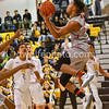 20170228_RM_vs_Blair_Boys_BBall-111