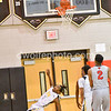 20170228_RM_vs_Blair_Boys_BBall-106