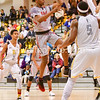 20170228_RM_vs_Blair_Boys_BBall-107