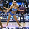 Mavs vs Grizzlies (330)