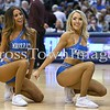 Mavs vs Grizzlies (336)
