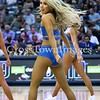 Mavs vs Grizzlies (320)
