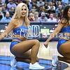 Mavs vs Grizzlies (332)