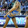 Mavs vs Grizzlies (324)
