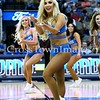Mavs vs Grizzlies (328)