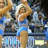 Mavs vs Grizzlies (326)