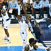 mavs vs Grizzlies (91)