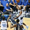 mavs vs Grizzlies (98)