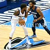 mavs vs Grizzlies (86)