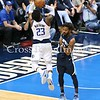 mavs vs Grizzlies (88)
