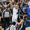mavs vs Grizzlies (95)
