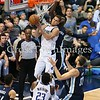 mavs vs Grizzlies (96)