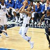mavs vs Grizzlies (89)