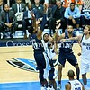 mavs vs Grizzlies (100)
