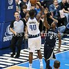 mavs vs Grizzlies (97)